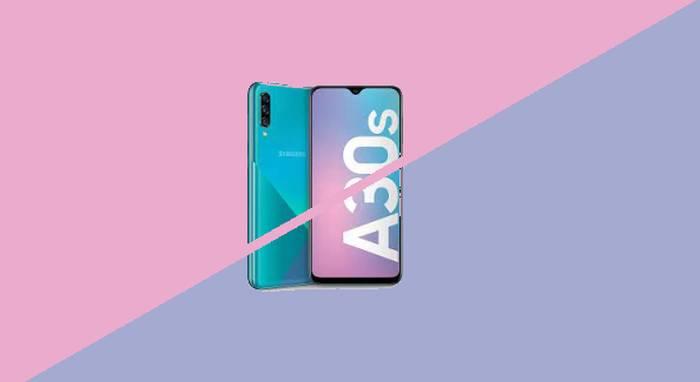 Cara Reset Hp Samsung A30s